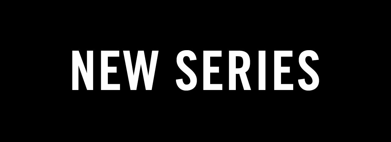News Exclusive: James Rollins lands huge 7-figure deal for epic fantasy series